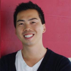 "<b>Andrew Wong</b> "" - TripAdvisor-Andrew-Wong"