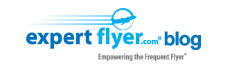 ExpertFlyer Blog