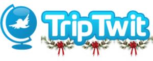 TripTwit logo
