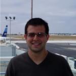 Brett Snyder, Cranky Flier & Cranky Concierge