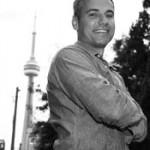 Christopher Barnard, President