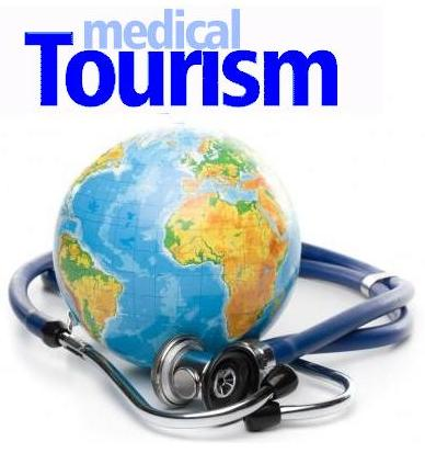 special topic in tourism Kenya is a gem chest for special interest tours special interest holidays are a great way to discover new aspects of a favorite topic of interest you have whether.