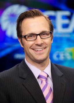 Shawn DuBravac
