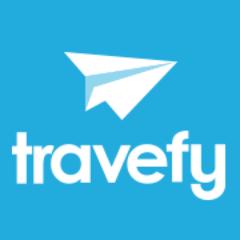 travefy.com