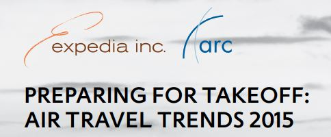 2015 travel trends