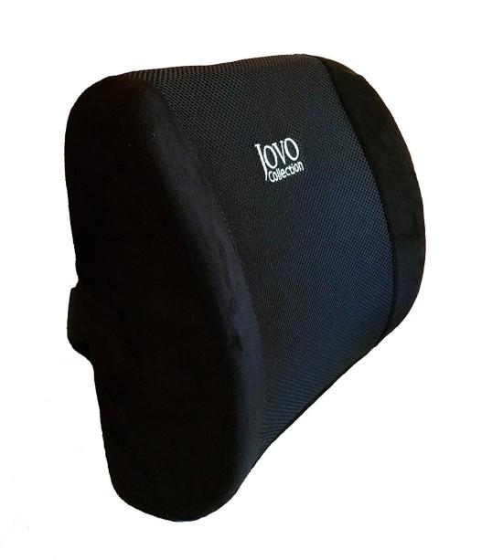 Jovo lumbar support pillow