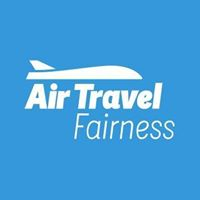 air travel fairness